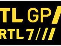 RTL GP - Aflevering 8