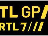 RTL GP - Monaco race 2012