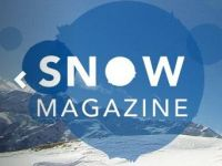 RTL Snowmagazine - Aflevering 4