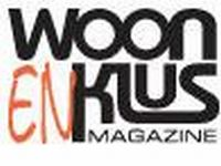 RTL Woon & Klusmagazine - 2-3-2008