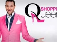 Shopping Queens VIPS - Aflevering 2