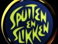 Spuiten en Slikken - 10-6-2012