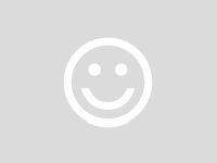 The Big Bang Theory - Russian Rocket Reaction