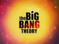 The Big Bang Theory - Weekend Vortex