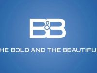 The Bold and the Beautiful - Aflevering 5655