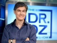 The Dr. Oz Show - Ask Oz: Sex Edition