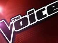 The Voice of Holland - 7-10-2011