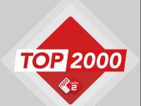 Top 2000 - 25-12-2011