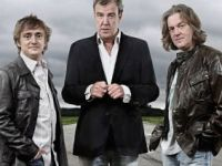 Top Gear - Aflevering 5