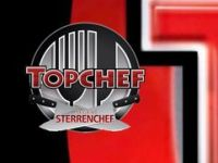 Topchef - Aflevering 43