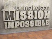TV Makelaar: Mission Impossible - Mission Impossible
