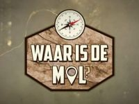 Waar is de Mol? - Miss Montreal