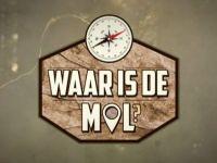 Waar is de Mol? - Najib Amhali | Marokko