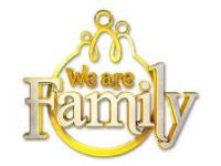 We Are Family - Show 2