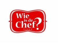 Wie is de Chef? - 15-12-2016