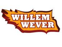 Willem Wever - 18-7-2009