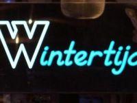 Wintertijd - Dries van Agt