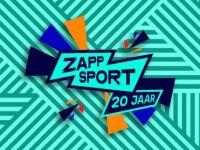 Zappsport - 14-10-2007