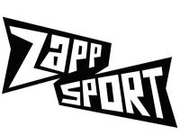 Zappsport - 22-9-2007