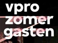 Zomergasten - Wouter Bos