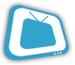 RTL Weer - 9-8-2012