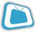 RTL Weer - 24-12-2016